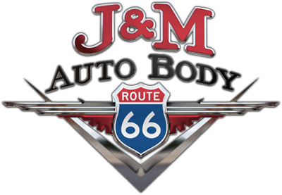 J & M Auto Body - Auto Body & Collision Repair Services in San Francisco, Daly City & Brisbane, CA -800-311-3848